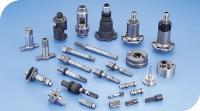 Electric Tools / Electric Tools Parts