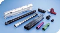 Pneumatic Tools / Pneumatic Tool Parts
