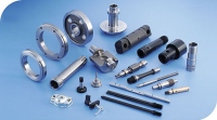 Auto Parts / Motorcycle Parts / Bicycle Parts And Accessories