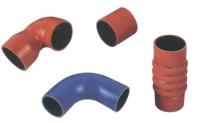 矽氟橡膠管