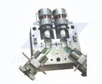 PP Collapsible Mould