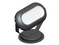 Cens.com Led Flood Lighting SHENZHEN OPHIR LIGHTING CO., LTD.