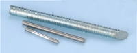 Cens.com Thread Rod, B7 RAYING INDUSTRIAL CO., LTD.