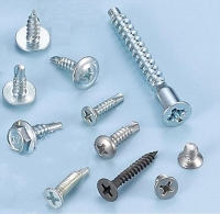 Cens.com Furniture Screws RAYING INDUSTRIAL CO., LTD.