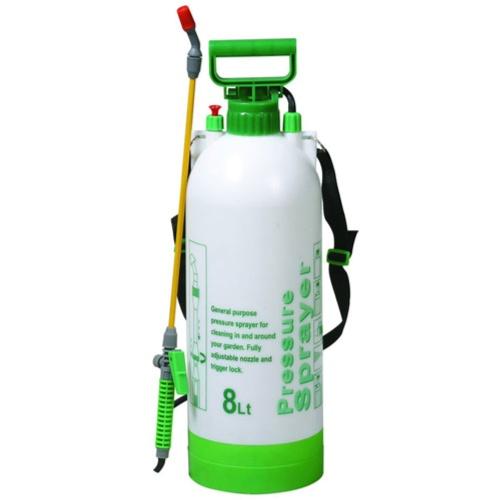 8L Pneumatic Sprayer (6pcs/Ctn)