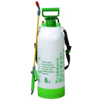 8L Pneumatic Sprayer (6pcs/Ctn)