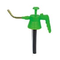 Battery Sprayer