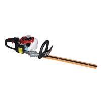 Chainsaw , Brush Cutter , Hedge Trimmer