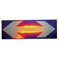 LED顯示板