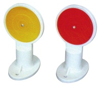 130 PP/PU反光导标