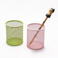 Pen/Pencil Cup