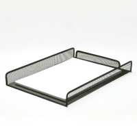 Cens.com A4 File Tray VOVO KINGDOM INDUSTRIAL CO., LTD.