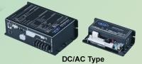 DC / AC Drivers