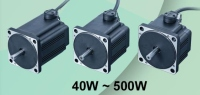 Cens.com Brushless Motor MOTION TECHNOLOGY ELECTRIC & MACHINERY CO., LTD.