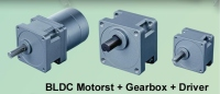Cens.com Gearbox MOTION TECHNOLOGY ELECTRIC & MACHINERY CO., LTD.