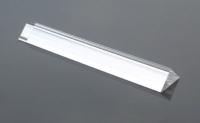 Geometric Rod Or Tube