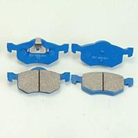 Brake Linings-ESCAPE 2.0/3.0 01 F