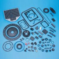 Cens.com 汽車 / 機車及各工業用橡矽膠零件 定伸企業有限公司