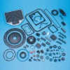 汽車 / 機車及各工業用橡矽膠零件