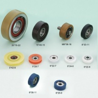 Cens.com Bearing CHENG HSIANG CO., LTD.