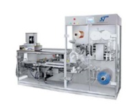 PTP Packing Machine