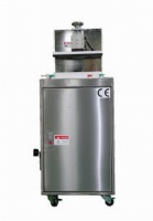 Cens.com Filling System L.J. AUTO-PACK TECHNOLOGIES CO., LTD.