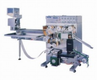 Cens.com Packaging System L.J. AUTO-PACK TECHNOLOGIES CO., LTD.