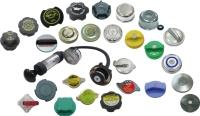 Cens.com Radiator Cap/Fuel Cap/Oil Cap COPLUS INC.