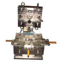 鋁 鎂 鋅 壓鑄模