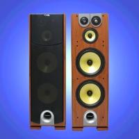 NSAV-K96012ISP豪華三音路落地型喇叭