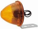 LED 2 1/2
