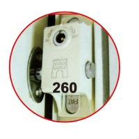 Locks, Latches and Accessories, Doors & Window