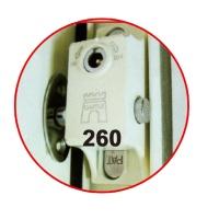 Locks, Latches and Accessories, Doors & Window