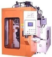 Plastic Blow Molding Machines