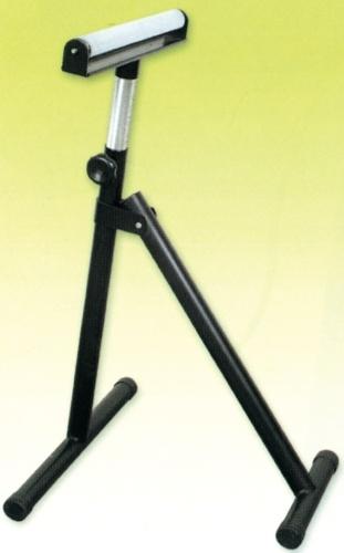 新型铁管滚轮延伸架