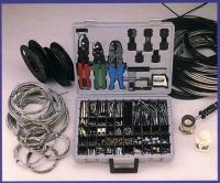 導線維修工具組
