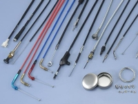 Cens.com Motorcycle cable CHUMMY VEHICLE PARTS INC.
