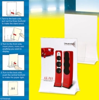 Cens.com Display Stand BEST STATIONERY ENTERPRISE CO., LTD.