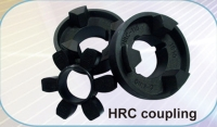 Cens.com HRC coupling C-KING INDUSTRY CO., LTD.