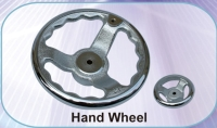 Cens.com Hand Wheel C-KING INDUSTRY CO., LTD.