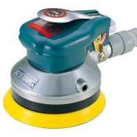 Cens.com Air Sander KYMYO INDUSTRIAL CO., LTD.