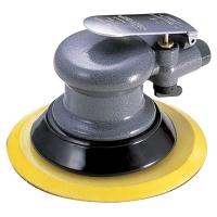 氣動圓形砂光機