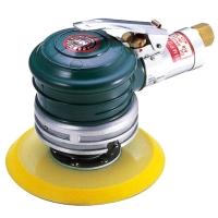 气动重型圆形砂光机