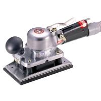 气动重型方形砂光机
