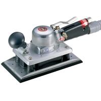 氣動重型方形砂光機