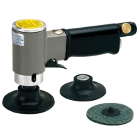 Cens.com Mini Angle Sander KYMYO INDUSTRIAL CO., LTD.