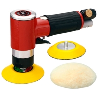 Air Polisher