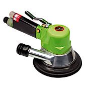 气动齿轮减速式砂光机