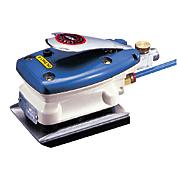 气动湿式砂光机