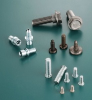 Cens.com Screws FOCUS FASTENERS CO., LTD.